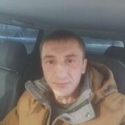 Alexander 33 года (Близнецы) хочет познакомиться в Оренбурге