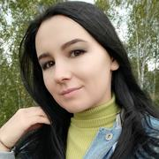 Анна, 30, г.Усть-Илимск