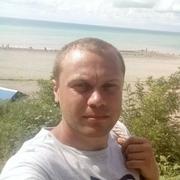 Алексей 31 Балашов