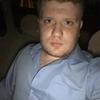 Сергей, 21, г.Юрга