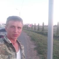 Александр, 33 года, Овен, Севастополь
