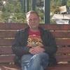Игорь, 50, г.Псков
