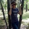 Татьяна, 39, г.Барнаул
