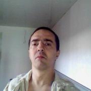 Виталий Саркисов, 30, г.Зерноград