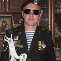 Александр Селин, 34 года, Лев, Киев
