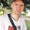 Илья Пивигин, 30, г.Колпино