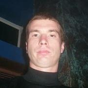 Григорий, 36, г.Курганинск