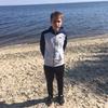 Павел, 18, г.Ульяновск
