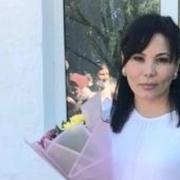 Дарья, 32, г.Кизляр