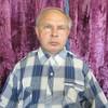 Aleksandr, 66, Murom