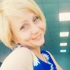 IREN, 44, Istra