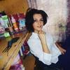 Alyona Smolina, 23, Yuryuzan