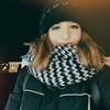 Полина Смирнова, 17, г.Кострома