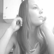 Кристинка, 18, г.Энгельс