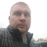 Николай, 34 года, Телец, Москва