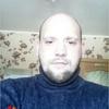 Александр, 35, г.Кикерино