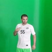 maxo, 33, г.Душанбе