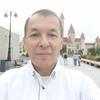 Анвар, 57, г.Москва