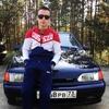 Никита, 20, г.Кузнецк