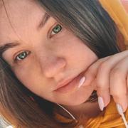 Алёна, 26, г.Наро-Фоминск