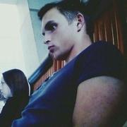 Илья 24 Могилёв