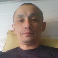 K. E. S, 42 года, Лев, Москва