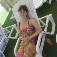 ирина, 33 года, Козерог, Москва