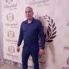 Леха, 35, г.Иваново