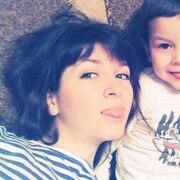 Ирина, 30 лет, Водолей