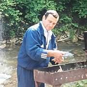 Игорь, 55, г.Ессентуки