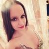 Svetlana, 27, Kineshma