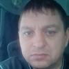 леша, 36, г.Новый Уренгой (Тюменская обл.)