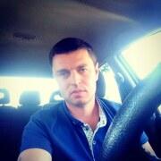 иван, 33, г.Орловский