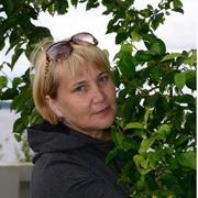 Надежда 55 лет (Близнецы) на сайте знакомств Соликамска