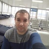 Михаил, 39 лет, Дева, Грозный