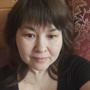 Эльвира 41 год (Близнецы) Набережные Челны