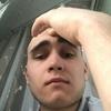 Руслан, 22, г.Уфа