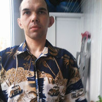 алексей, 42 года, Козерог, Кемерово
