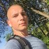 Edvardas, 28, Berlin