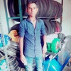 Asif Asif, 23, г.Gurgaon