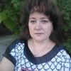 Наталья, 38, г.Туапсе