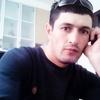 Ruslan, 37, Krasnogorsk