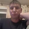 Тимур, 29, г.Тюмень