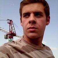 сергей, 25 лет, Дева, Тбилиси