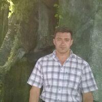 Алексей, 48 лет, Рыбы, Нижневартовск