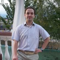Андрей, 35 лет, Рак, Нижний Новгород