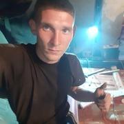 алекс, 26, г.Балаково