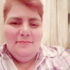 Елена, 42, г.Одесса