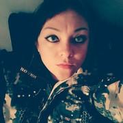 Елена, 41, г.Долинск