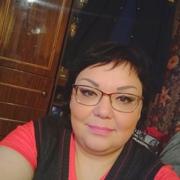 Таня, 44, г.Архангельск